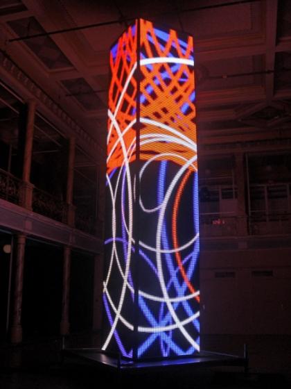 LED-Turm_ganz_Blog