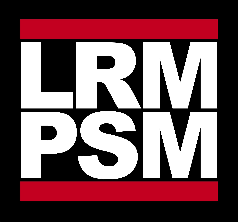 run_dmc_lrm_psm